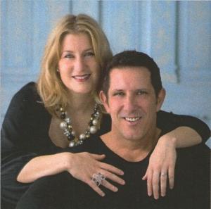 John&Anna2010