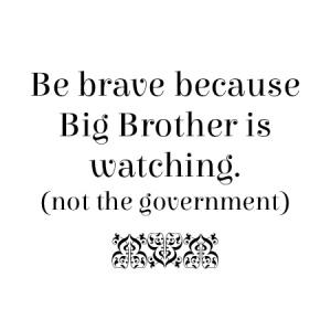 brave7