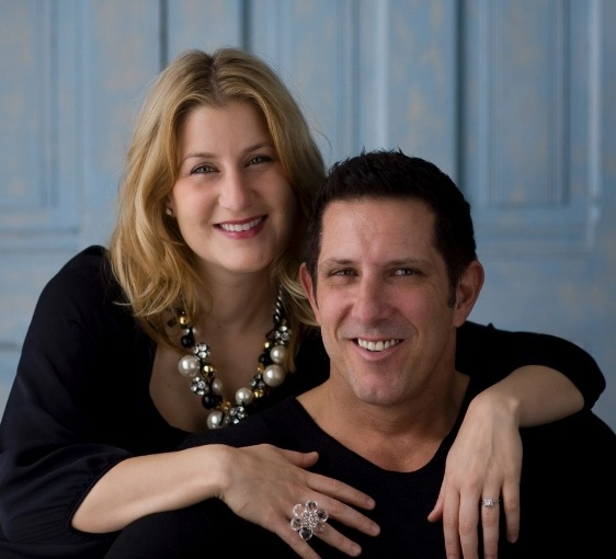 Family and Ministry: The Great Marriage & MinistrySync-Up